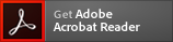 Get Adobe Acrobat Reader DC web button 158x39.fw